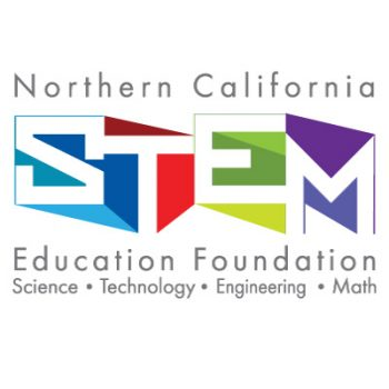 Science-Fair-Twitter-Profile-logo