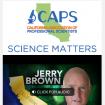 caps-digital-ads