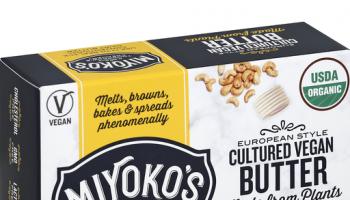 miyokos vegan butter